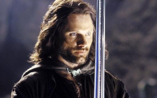 De 10 bästa fantasyfilmerna