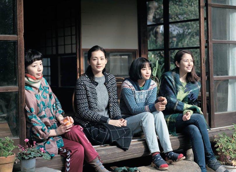 Foto: Toho Company