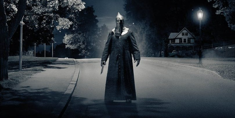 web_banner_slasher