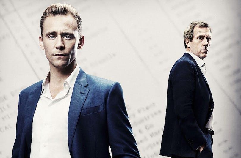 Foto: BBC One