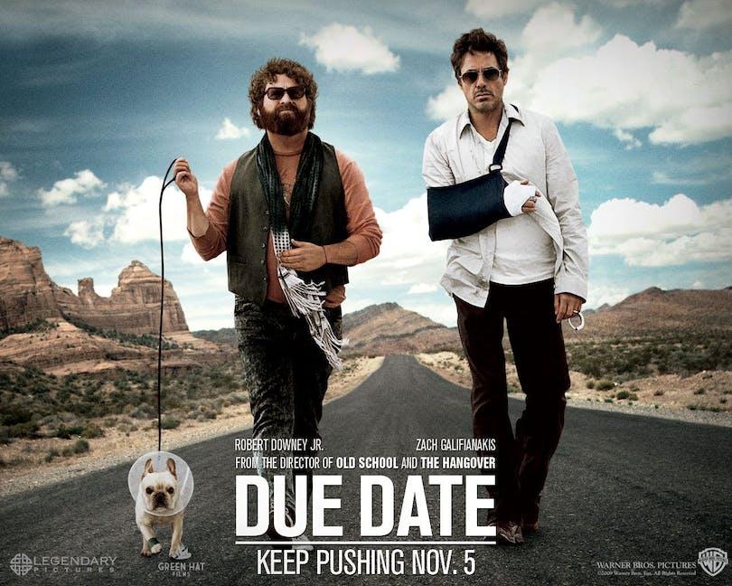 dude_date