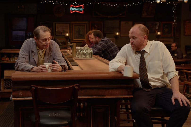 horace-and-pete-5
