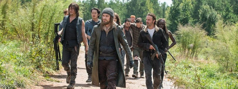 the-walking-dead-episode-610-rick-lincoln-daryl-reedus-post-1600x600