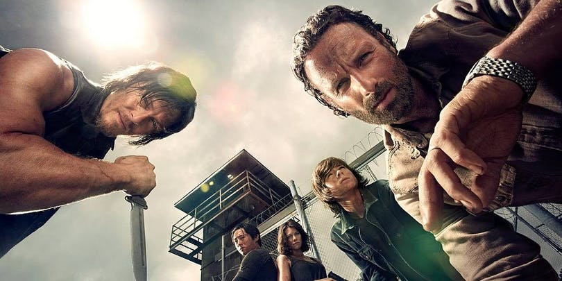 think-the-walking-dead-season-6-has-been-intense-norman-reedus-says-we-haven-t-seen-anyth-764477