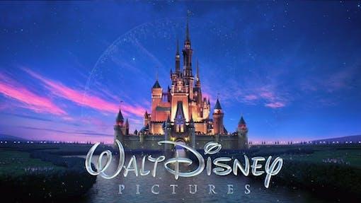 Disney Quiz – Testa dina nördkunskaper med 15 svåra frågor