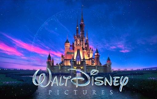 Disney och döden – scenerna som skakade om vår barndom