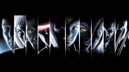 X-Men filmerna: Från sämst till bäst!