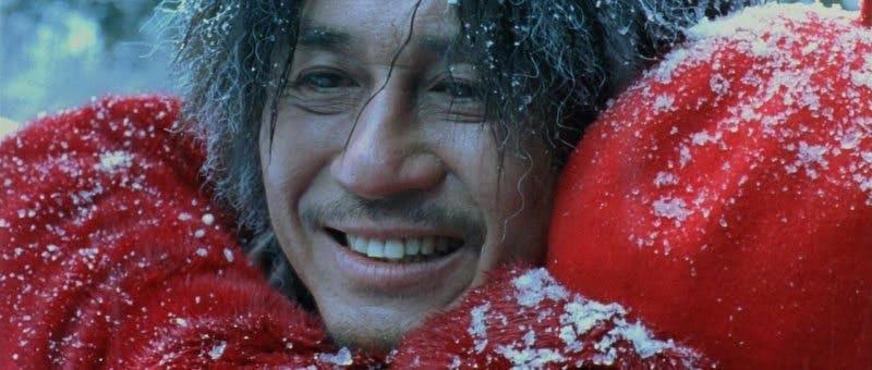 best-south-korean-films