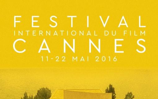 Cannes: Un Ceratain Regards pristagare