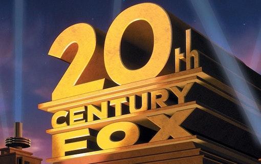 De 6 största filmbolagen
