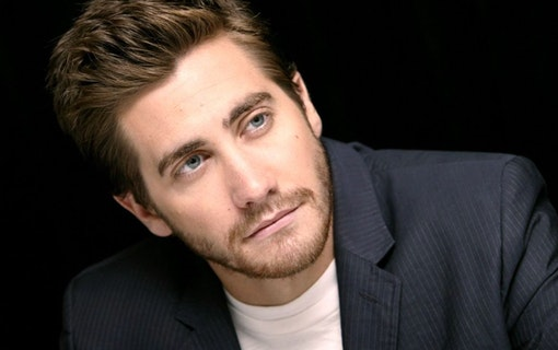 "Jake Gyllenhaal ""tröstar"" Ryan Reynolds"