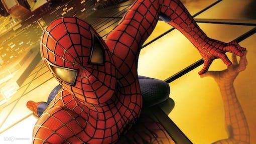 Original mot remake: Spider-Man (2002) vs The Amazing Spider-Man (2012)