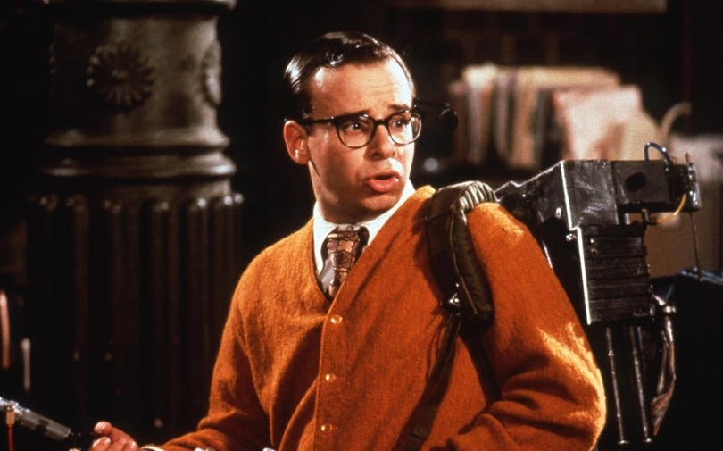 still-of-rick-moranis-in-ghostbusters-ii-(1989)-large-picture