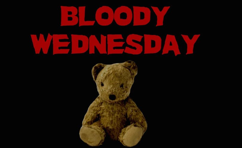 Bloody-Wednesday-banner