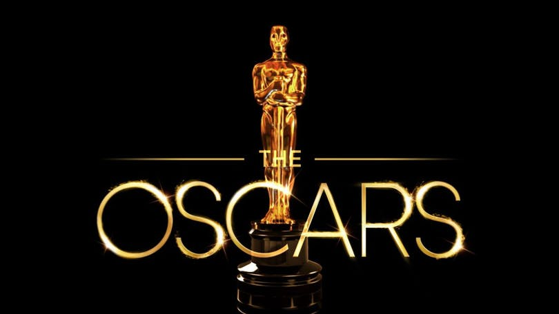Oscar_Blog
