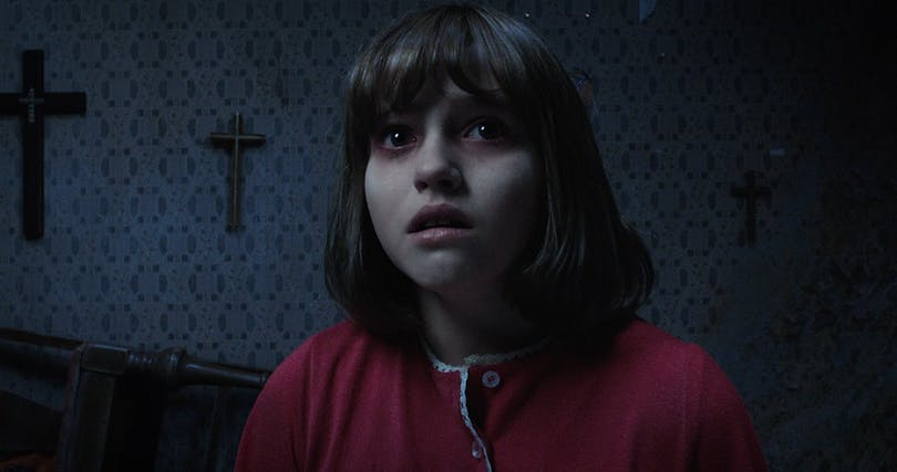 conjuring2_2ND-TRL-88176
