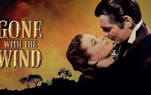 Del 7:  Den stora depressionen, färgfilmens genombrott & nya genrer