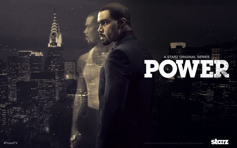 power-tv-show-uhd-wallpapers