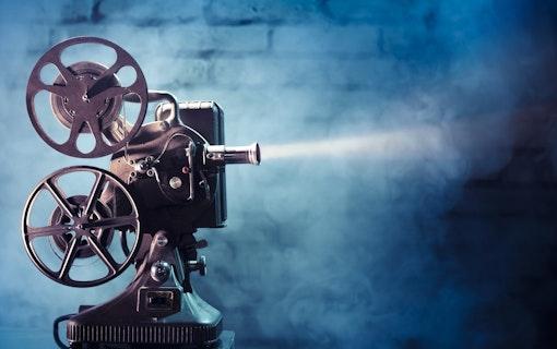 Vilken är din favoritfilm?