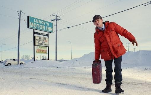 Fargo säsong 3 rustar upp ytterligare