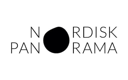 Nordisk Panorama Filmfestivals tävlingsprogram 2018 officiellt