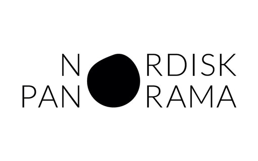 Nordisk Panorama Filmfestival 2016