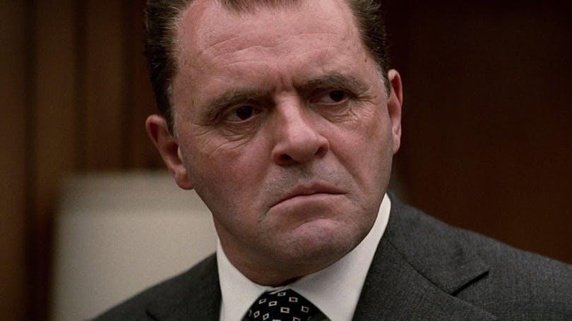 Nixon 1