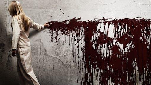 Moderna skräckfilmer – Har du sett dessa pärlor?