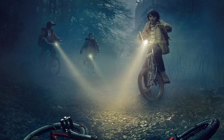 Stranger_Things_1 cyklar