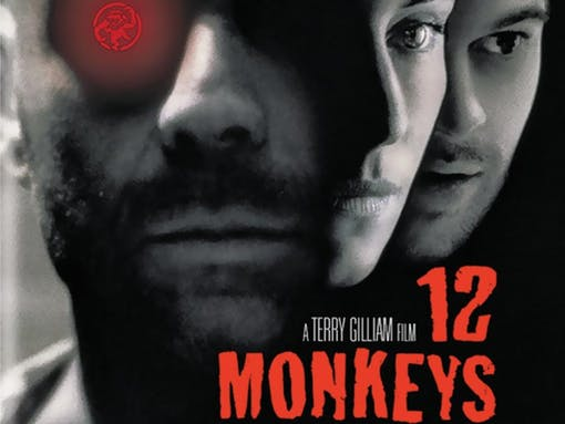 Original mot Remake: La Jetée (1962) vs Twelve Monkeys (1995)