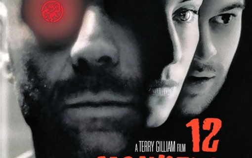 Original mot Remake: La Jetée (1962) vs Twelve Monkeys (1995)