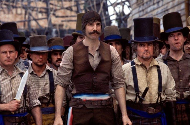 gangs-of-new-york-theredlist