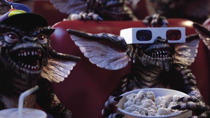 Foto: Warner Bros