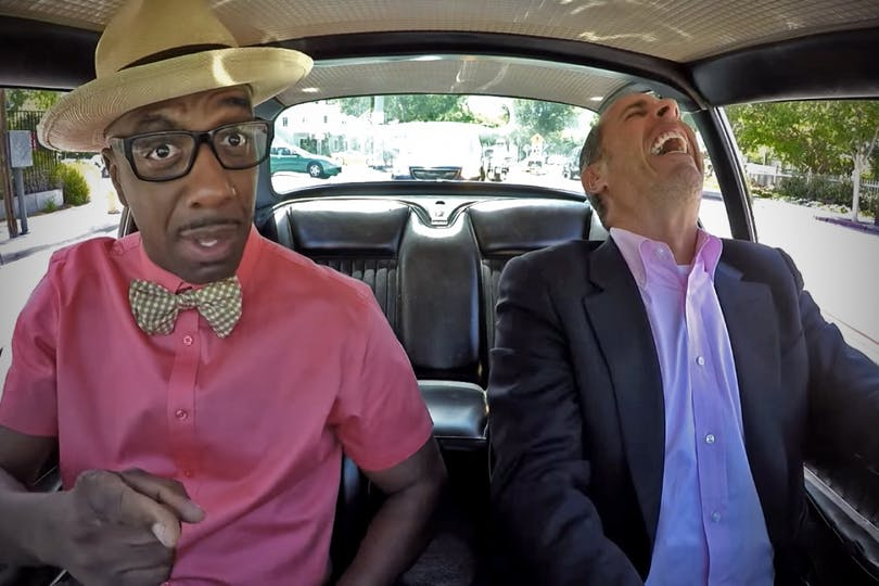 jerry-seinfeld-comedians-in-cars-getting-coffee-season-8-trailer-0