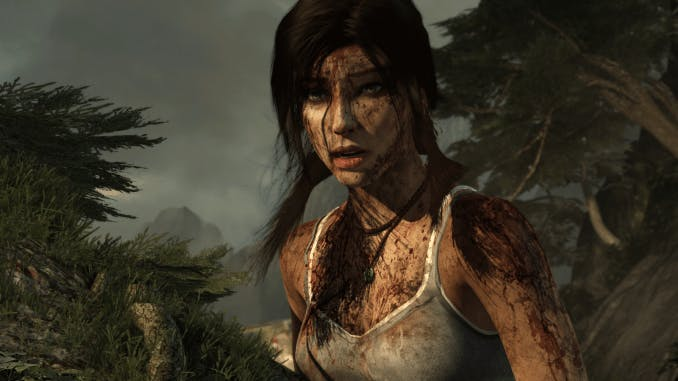 tombraider-2013-03-07-01-27-24-64