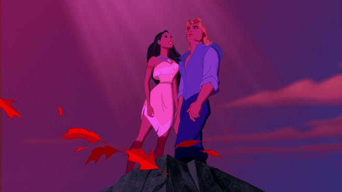 Colors_of_the_Wind pocahontas