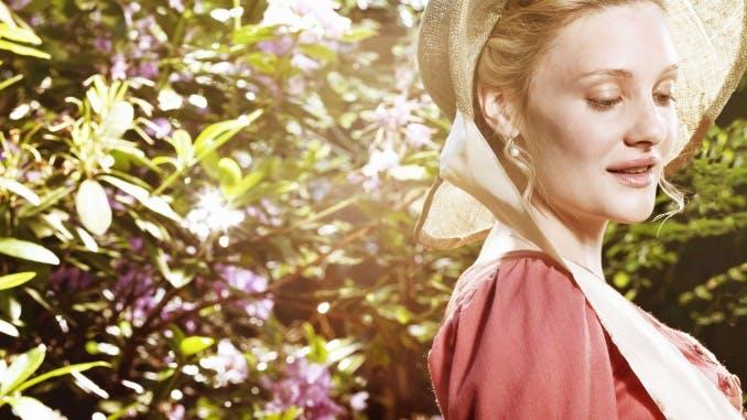 Emma-HQ-stills-emma-2009-tv-mini-series-21480537-2048-1365