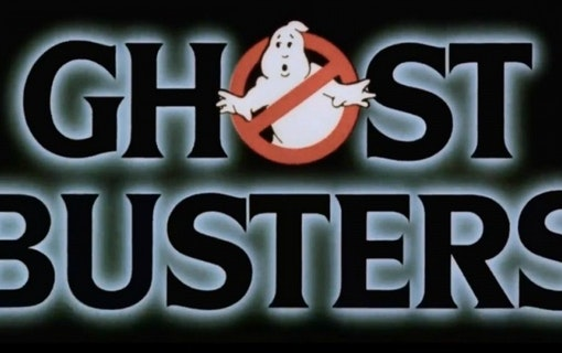 Original mot Remake: Ghostbusters (1984) vs Ghostbusters (2016)