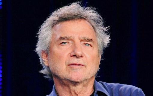 L.A Confidential-regissören avliden vid 71-års ålder
