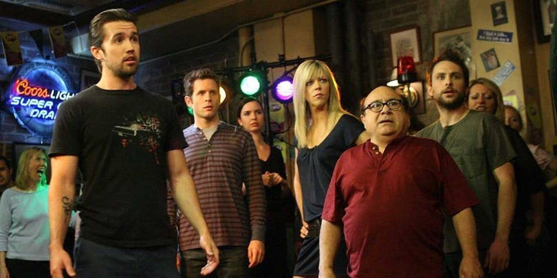 heres-how-danny-devito-saved-its-always-sunny-in-philadelphia-from-getting-canceled