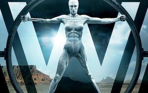 Westworld säsong 2 släpper ny lång trailer