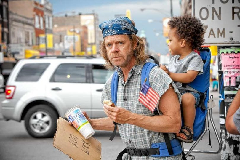 william-h-macy-loves-shameless-role-as-broken-dad-ny-daily-223020