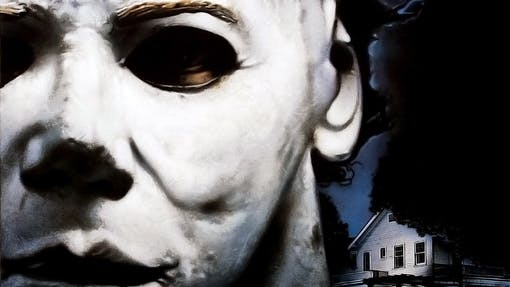QUIZ: Känner du igen skräckfilms-maskerna?