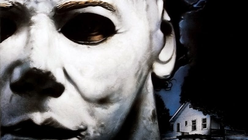 the-kid-behind-the-mask-whatever-happened-to-young-michael-myers-672678