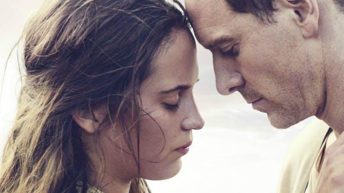 light-between-oceans-movie-2016-reviews