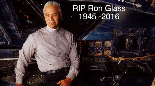 rip-ron-glass