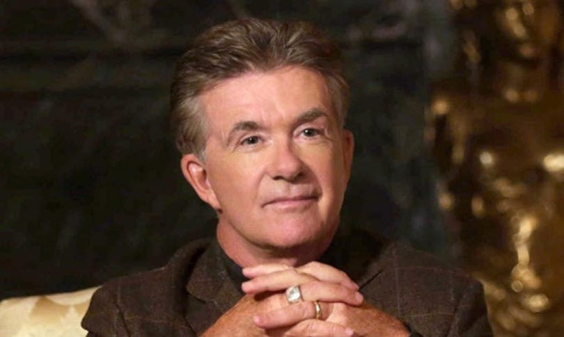 alan-thicke-4