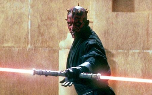 Fem Star Wars-spin offs jag vill se på vita duken!
