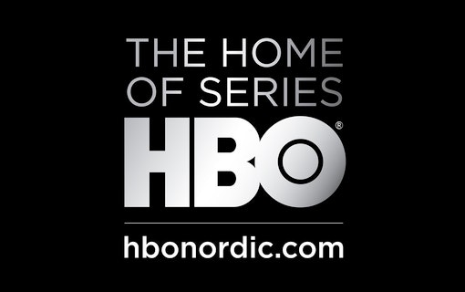 TIO-I-TOPP: DE MEST SEDDA SERIERNA PÅ HBO NORDIC 2016