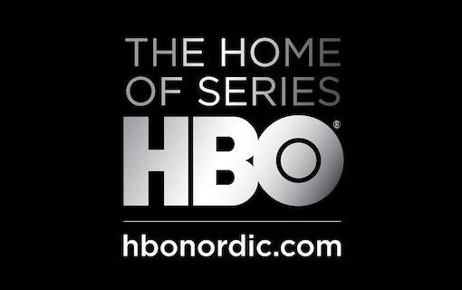 Det bästa på HBO-nordic i vår